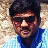 Dhaval from Kadi   Man   30 years old   Sagittarius