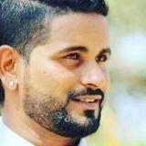 Yogesh from Panaji   Man   38 years old   Scorpio