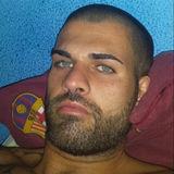 Fran from Benalmadena   Man   31 years old   Capricorn