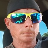 Jeral from Wichita Falls | Man | 39 years old | Cancer