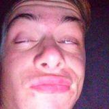 Mike from Stony Plain | Man | 22 years old | Scorpio