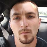 Bo from Fremont | Man | 28 years old | Capricorn