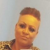 Viklyndd9 from Carlisle | Woman | 38 years old | Taurus