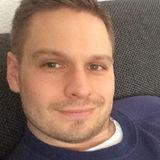 Jimmyhendrix from Eisenhuettenstadt | Man | 34 years old | Aries