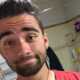 Jaden from Thibodaux | Man | 22 years old | Libra