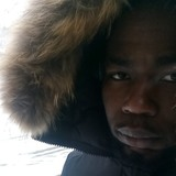 Didydmi from La Courneuve | Man | 25 years old | Sagittarius
