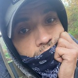 Aw90Uj from Jefferson | Man | 37 years old | Gemini