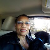 Ash from Ellicott City | Woman | 64 years old | Pisces