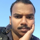Rahul from Deira | Man | 30 years old | Taurus