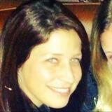 Melva from Saginaw | Woman | 35 years old | Scorpio