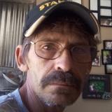 Jeff from Cheyenne | Man | 53 years old | Sagittarius