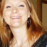 Kayli from Juneau | Woman | 44 years old | Gemini