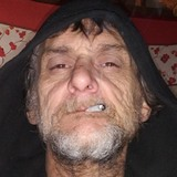 Hillbilly from Racine | Man | 51 years old | Cancer