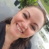 Belen from Littleton | Woman | 37 years old | Pisces