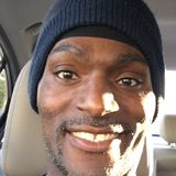 Jay from Middletown | Man | 42 years old | Cancer