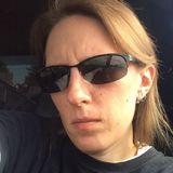 Liz from Princeton | Woman | 38 years old | Capricorn