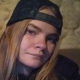Bykerturtle from Susanville | Woman | 24 years old | Leo