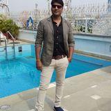 Ashok from Patan | Man | 33 years old | Capricorn