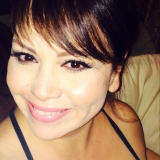 Lizy from Glendora | Woman | 55 years old | Virgo