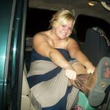 Tyra from Shrewsbury   Woman   25 years old   Libra