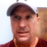 Jeffhollar93O from Hickory | Man | 49 years old | Sagittarius