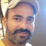 Lovely from Ludhiana | Man | 29 years old | Capricorn