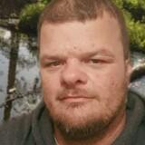 Nutt from Osceola | Man | 35 years old | Sagittarius