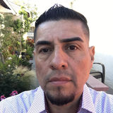 Anthony from Whittier | Man | 54 years old | Libra
