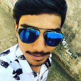 Aman from Chhindwara | Man | 21 years old | Scorpio