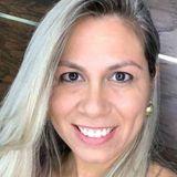 Nessa from Deerfield Beach | Woman | 39 years old | Virgo