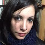 Arysex from Valladolid   Woman   30 years old   Sagittarius