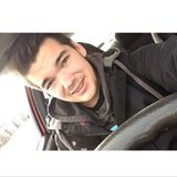 Thomas from Martensville | Man | 25 years old | Pisces