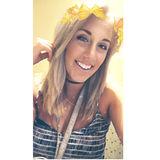 Paigelesher from Bethlehem   Woman   23 years old   Virgo
