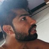 Rao from Dimapur | Man | 20 years old | Virgo