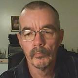 Severinlevesdc from Miramichi | Man | 60 years old | Taurus