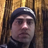 Kmokoza from Mainz | Man | 35 years old | Aquarius