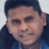 Monoj from Grand Baie | Man | 47 years old | Pisces
