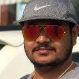 Dk from Gajraula | Man | 26 years old | Scorpio