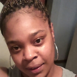 Shawnee from Monessen   Woman   39 years old   Scorpio