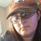 Emilyliez from Pine Bluff   Woman   25 years old   Virgo