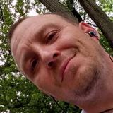 Thatoneguy from Zanesville | Man | 35 years old | Scorpio