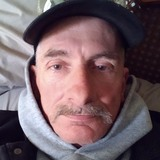 Dalhagy8 from Willard | Man | 50 years old | Leo
