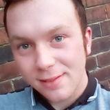 Kieran from Newcastle upon Tyne   Man   26 years old   Gemini