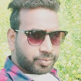 Rahul from Khanpur | Man | 26 years old | Capricorn