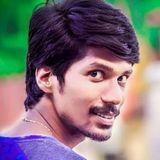 Bhuvan from Amalapuram | Man | 30 years old | Scorpio