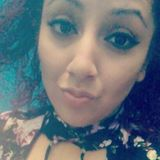 Bren from Greenacres City   Woman   29 years old   Libra