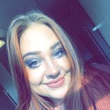 Alexisq from Billerica | Woman | 21 years old | Sagittarius