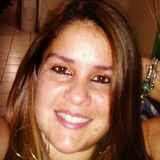 Yulie from Lake Worth | Woman | 31 years old | Aquarius