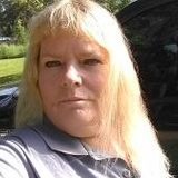 Cntrygrltx from Van Vleck | Woman | 52 years old | Gemini