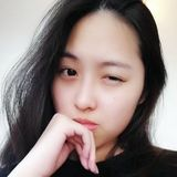 Yuna from Mannheim | Woman | 25 years old | Libra